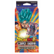 Dragon Ball Super - Premium Pack 02 - Anniversary