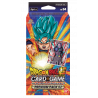 Dragon Ball Super - Premium Pack 02 - Anniversary