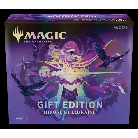 MTG Magic the Gathering D20 Hour of Devastation Bundle Spindown Dice lot of 4