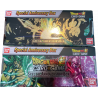 Dragon Ball Super - Special Anniversary Box - Set (2 Boîtes)