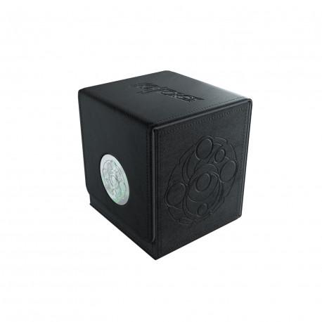 Gamegenic - Keyfoge Vault - Black