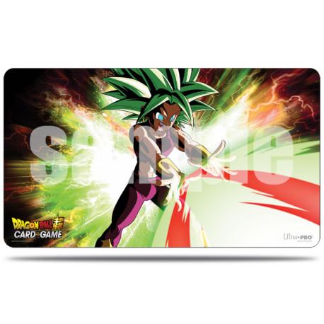 Ultra Pro - Dragon Ball Super Playmat - Kefla