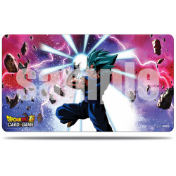Ultra Pro - Dragon Ball Super Playmat - Vegito
