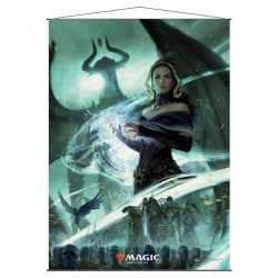 Ultra Pro - Wall Scroll - War of the Spark