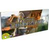 7 Wonders - Wonder Pack (FR/EN/DE/IT)