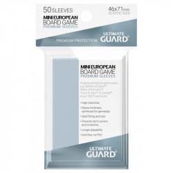 Ultimate Guard - Board Game Sleeves