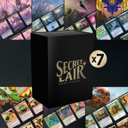 Secret Lair - Bundle