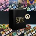 Secret Lair - Bundle