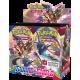 Pokemon - SWSH1 Sword & Shield - Booster Display (36 Boosters)