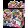 Pokemon - SWSH1 Schwert & Schild - Booster Display (36 Boosters)