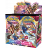 Pokemon - SWSH1 Sword & Shield - Booster Display (36 Boosters)