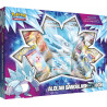 Pokemon - Alolan Sandslash-GX Box