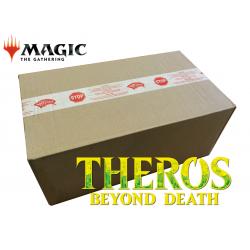 Theros par-delà la mort - Carton de Booster (6x Boîte)