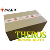Theros Beyond Death - Booster Case (6x Box)