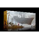 Scythe - The Wind Gambit