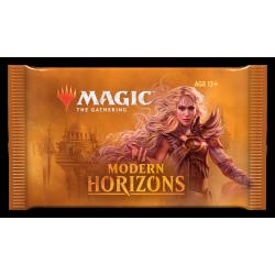 Modern Horizons - Booster Pack
