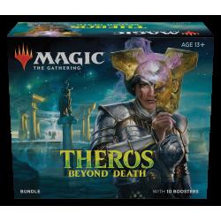 Theros Beyond Death - Bundle (Fat Pack)