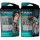 Theros Beyond Death - Planeswalker Decks Set (2 Decks)