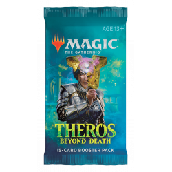 Theros Beyond Death - Booster Pack
