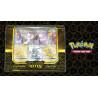 Pokemon - Verborgenes Schicksal - Ultra-Premium Collection - DAMAGED