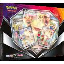 Pokemon - Special Collection - Meowth VMAX