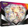 Pokemon - Special Collection - Meowth VMAX