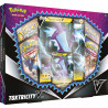 Pokemon - Toxtricity V Box