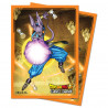 Ultra Pro - Dragon Ball Super 65 Sleeves - Beerus