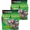 Theros Beyond Death - 2x Collector Booster Box