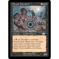Corpse Harvester