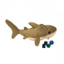 Ultra Pro - Gamer Pouch - Shark
