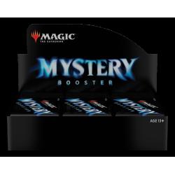 Confezione Mystery Booster