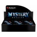 Mystery Booster - Booster Box