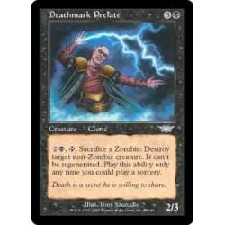 Deathmark Prelate
