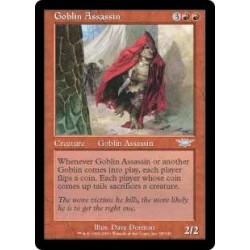 Goblin-Assassine