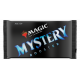 Mystery Booster - Booster Pack