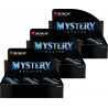 Mystery Booster - 3x Boîte de Boosters
