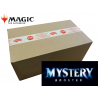 Mystery Booster - Carton de Boosters (6x Boîte)