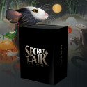 Secret Lair - Year of the Rat