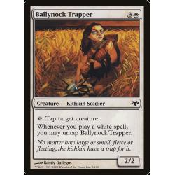 Ballynock Trapper - Foil