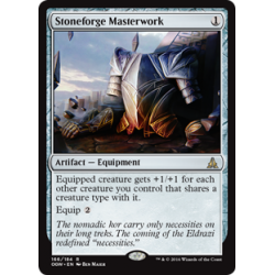 Stoneforge Masterwork