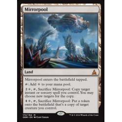 Mirrorpool