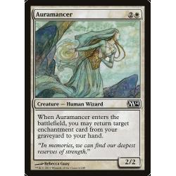 Auramancer - Foil
