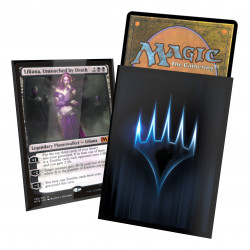 Ultimate Guard - Planeswalker 100 Sleeves