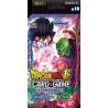 Dragon Ball Super - Expansion Set 10 - Namekian Surge
