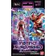 Dragon Ball Super - Starter Deck 11 - Instinct Surpassed