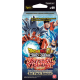 Dragon Ball Super - Special Pack Set Series 9 - Universal Onslaught