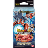 Dragon Ball Super - Set Pack Spécial Série 9 - Universal Onslaught