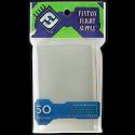 FFG - Board Game Sleeves -  Standard American