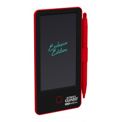 "Ultimate Guard - Digital Life Pad 5"" - 2020 Exclusive"